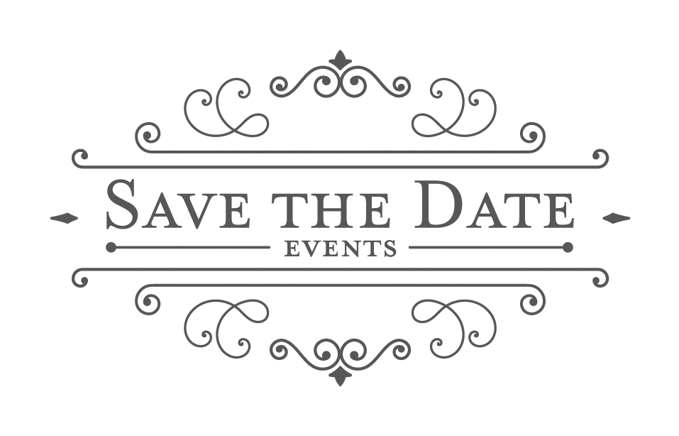 Save The Date Events Ninove